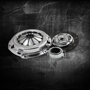 Clutches and Flywheel Solutions